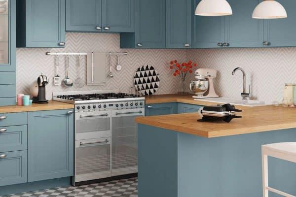 Comment bien choisir ses équipements de cuisine en 2021?