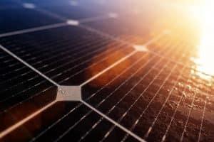 Panneaux solaires souples : les avantages et les inconvénients