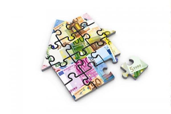 Prêt immobilier : les conditions d'obtention se durcissent
