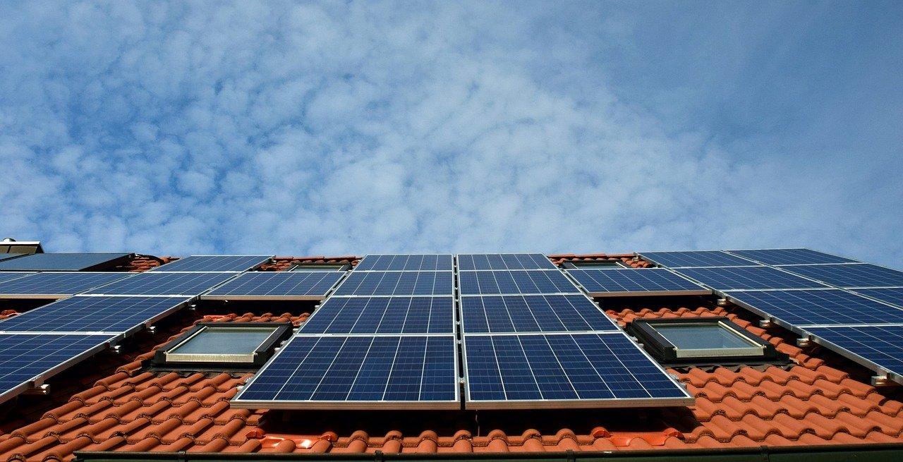 Panneaux solaires thermiques : comment ça fonctionne ?