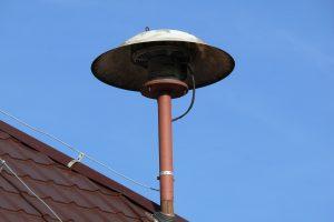 L'installation d'une alarme extérieure : protéger sa maison