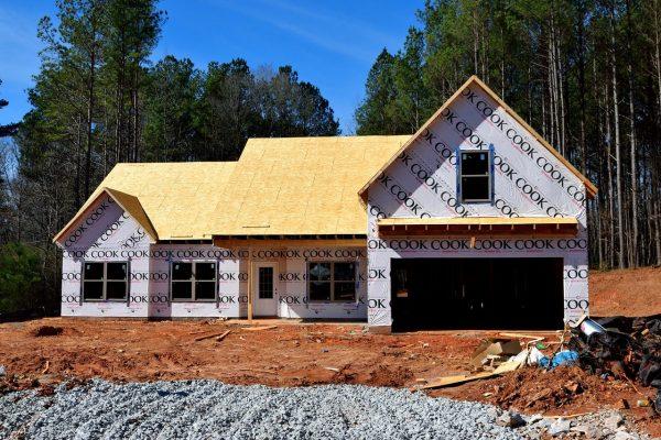 Comment choisir un constructeur de maisons?
