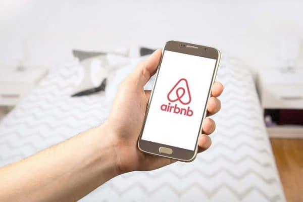 Airbnb : quelles alternatives pour louer plus ?