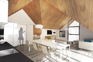 Comment rénover votre habitation à bas coût ?