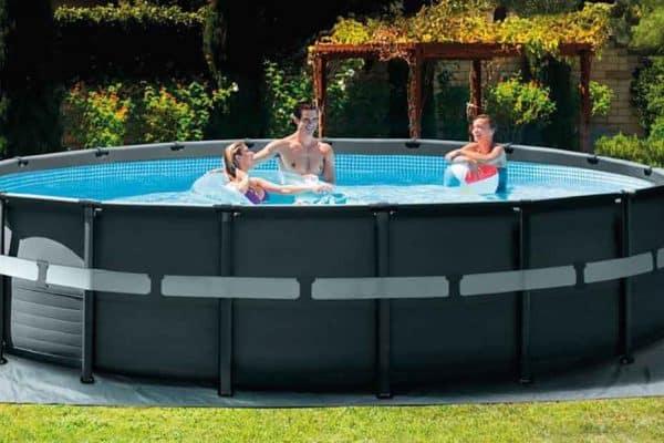 Ce qu'il faut savoir sur les piscines hors sol