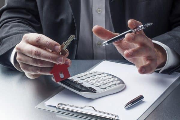 Quel est le taux maximum d'endettement pour un prêt immobilier ?