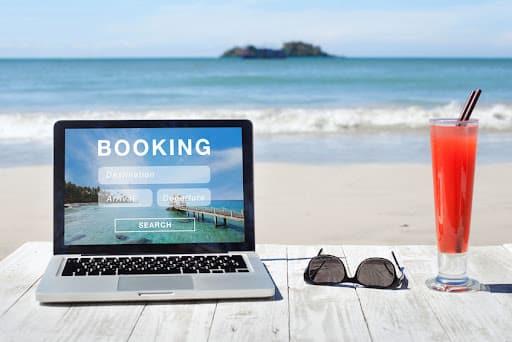 alternative Airbnb