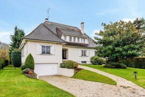 Où acheter une maison en France ?
