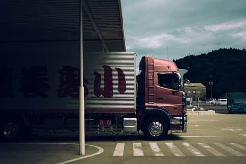 Quel permis pour un camion 22m3 ?