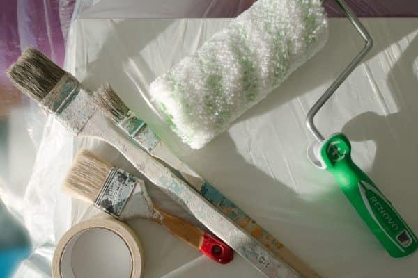 Choisir un artisan peintre en Vendée ?