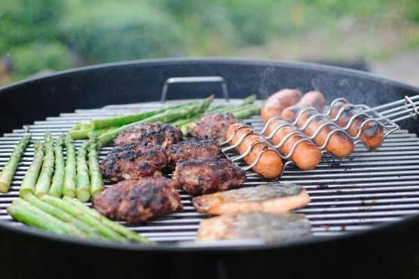 Comment choisir un barbecue américain pas cher ?