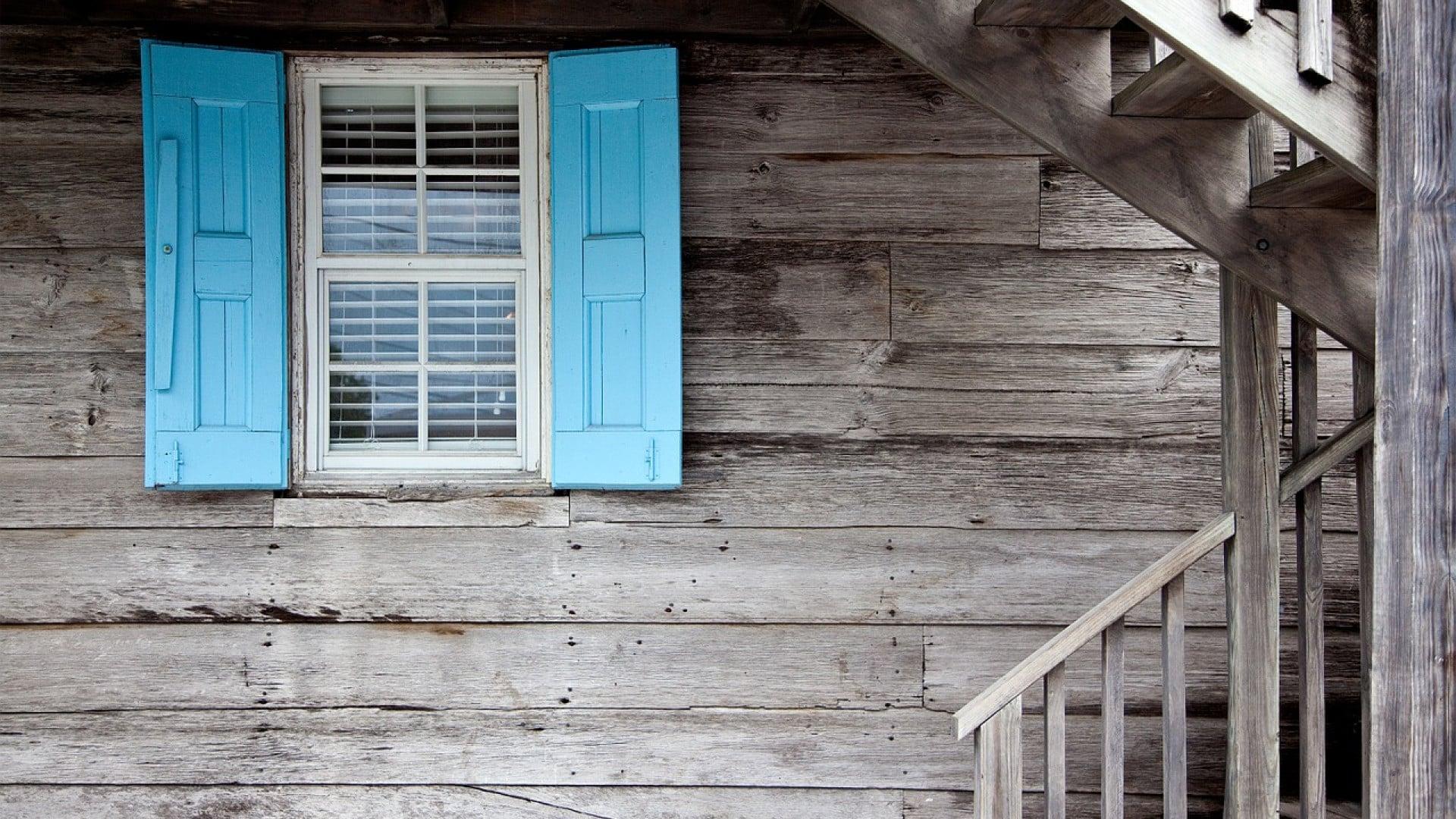 Demandez le prix d'un remplacement du double vitrage