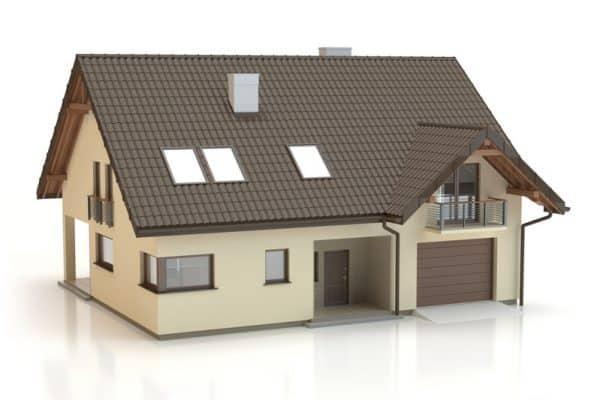 Quels sont les caractéristiques et les avantages d'une maison traditionnelle