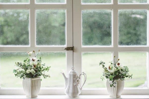 Quel type de store pour une fenêtre ?