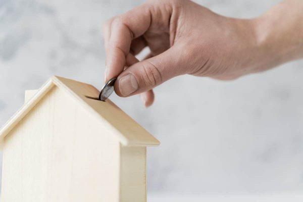 Immobilier : où investir ?