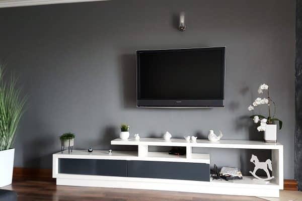 Meuble TV : 3 points essentiels à observer pour bien choisir