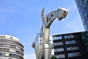 Moderniser son intérieur avec une statue : comment faire ?