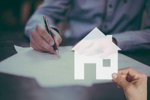 Quelle est l'assurance habitation la moins chère ?