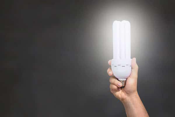 Pourquoi faut-il choisir les lampes LED pour éclairer votre chambre ?
