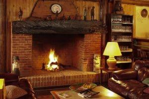Quelle décoration pour une cheminée ?