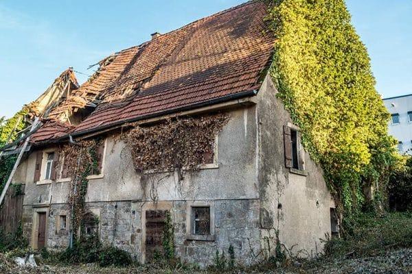 Rénover sa maison : par où commencer ?