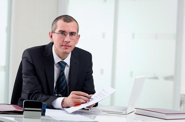 Quel est le pourcentage des frais de notaire pour une succession ?